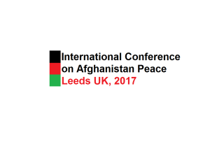 intl-conf-on-afg-peace-2017