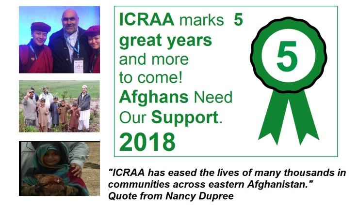 design_ICRAA 2018