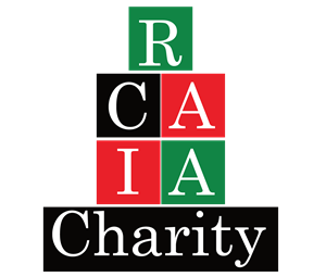 ICRAA is a recognised charity that helps the people of Afghanistan.